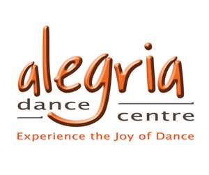 Dance Lessons & Classes. Dance Studio, exclusive for Adults!